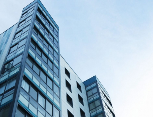 Slash Your Commercial Building Energy Costs in 5 Easy Steps