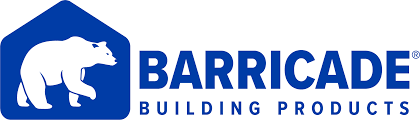Barriacde UDL Pro Roof Underlayment