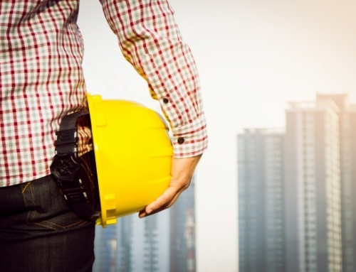 3 Ways the Construction Industry is Reducing Labor Costs