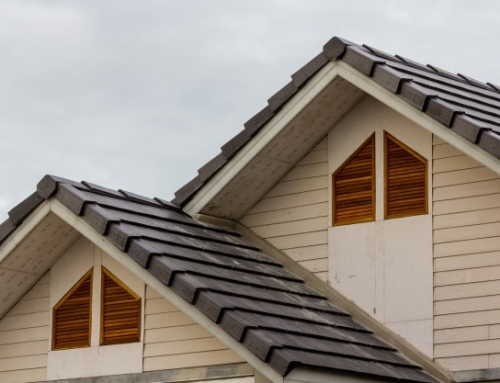 Choosing the Best Underlayment for Metal Roofs