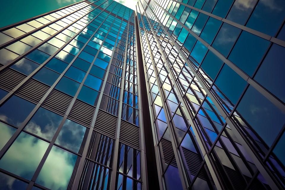 Energy_Efficient_commercial building