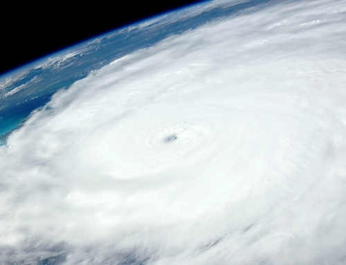 3 Essential Features of a Hurricane-Resistant Home