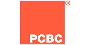 Event-PCBC
