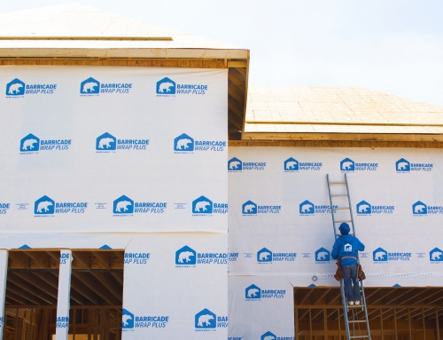 5 Tips To Consider When Choosing The Best House Wrap