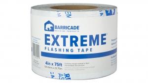 Barricade Flash Extreme Flashing Tape