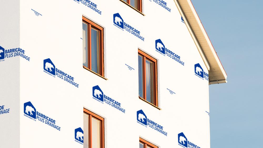 House-Wrap-Plus-Drainage-Medium