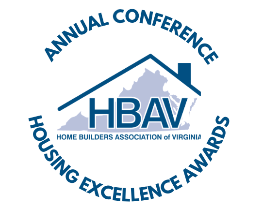 HBAV Annual Conference 2021