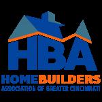 Home Builders Association of Greater Cincinnati Logo