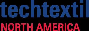 Techtextil North America Logo